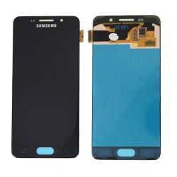 LCD Display Touchscreen Digitizer For Samsung Galaxy A3 SM A300