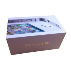 ip4s box