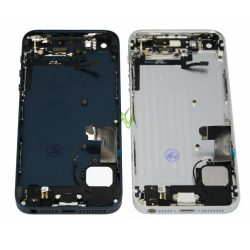 ip5 back casing