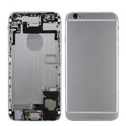 ip6 back casing