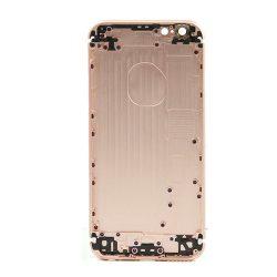 ip6s back casing