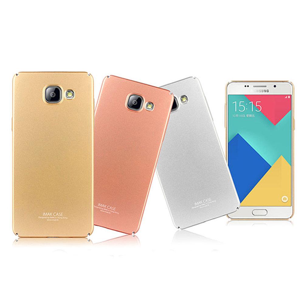 Samsung A9 Duos 2016